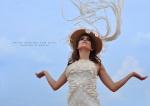 BUGS Editorial Onin-Lorente Camboja 9