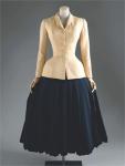 bugs_Christian Dior_1947