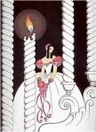 bugs_erte_la traviata