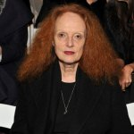 bugs_grace coddington