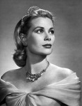 bugs_Grace Kelly