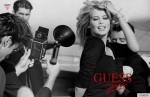 Guess 1989