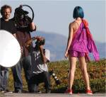 bugs_Katy_Perry-adidas_8