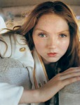 bugs_Lily Cole Tim Walker_20