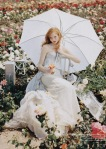 bugs_Lily Cole Tim Walker_29