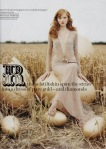 bugs_Lily Cole Tim Walker_6