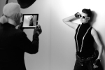 BUGS_Linda-Evangelista por Karl Lagerfeld CHANEL 05