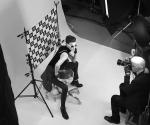 BUGS_Linda-Evangelista por Karl Lagerfeld CHANEL 07