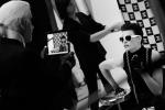 BUGS_Linda-Evangelista por Karl Lagerfeld CHANEL 08
