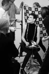 BUGS_Linda-Evangelista por Karl Lagerfeld CHANEL 09