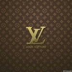 bugs_louis-vuitton