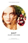 bugs_marc jacobs_dot-1