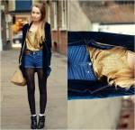 bugs_metallic fashion_12