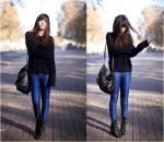 bugs_metallic fashion_16