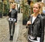 bugs_metallic fashion_22