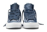 bugs_missoni-converse-all star_spring-2012_6