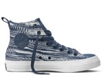 bugs_missoni-converse-all star_spring-2012_7
