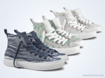 bugs_missoni-converse-all star_spring-2012_8