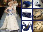 bugs_somenthing blue_bride_20