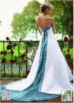 bugs_somenthing blue_bride_53