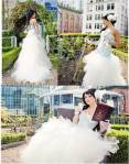bugs_somenthing blue_bride_55