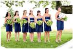 bugs_somenthing blue_bride_62