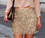 BUGS_StreetStyle_Glitter_15