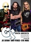 G3_2012_SouthAmerica