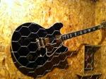 Guitarra do B.B.King