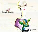 Lucia Emanuela Curzi