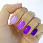 bugs_nails_degradê_ombrê_1