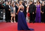 Reese Witherspoon veste Atelier Versace