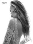 BUGS Daria-Werbowy-Vogue 04