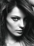BUGS Daria-Werbowy-Vogue 05