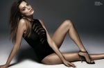 BUGS Daria-Werbowy-Vogue 06