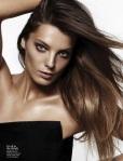 BUGS Daria-Werbowy-Vogue 07