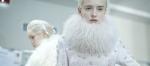 BUGS Dazed FIlme Alexander McQueen 03