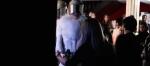 BUGS Dazed FIlme Alexander McQueen 12