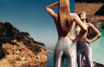 BUGS Eniko Mihalik Harpers Bazaar 09