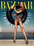 BUGS Eniko Mihalik Harpers Bazaar 10