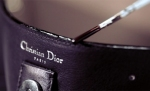 BUGS Filme Fashion Dior 10