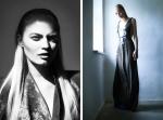 BUGS fotografia de moda Elizaveta Porodina 09
