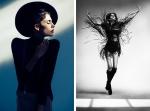 BUGS fotografia de moda Elizaveta Porodina 13
