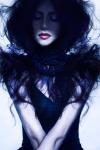 BUGS fotografia de moda Elizaveta Porodina 15