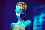 BUGS fotografia de moda Elizaveta Porodina 20