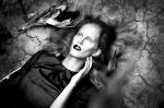 BUGS fotografia de moda Elizaveta Porodina 30