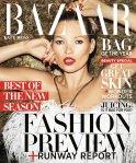 BUGS Kate Moss Harpers Bazaar 01