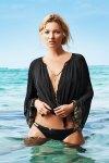 BUGS Kate Moss Harpers Bazaar 02