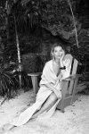 BUGS Kate Moss Harpers Bazaar 04