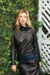 BUGS Kate Moss Harpers Bazaar 06